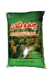chawtan china